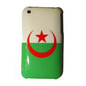 coque iphone algerie